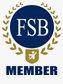 Sure Parking is an FSB Member