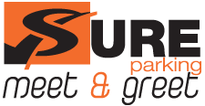 Gatwick valet parking from Sure Parking
